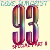 '93 Special Part II