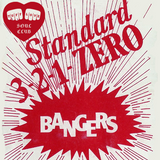 Tuff Love Soul Club - Flanny - XOVER BANGERS