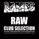 AAMES Live @ The E-SCALATION RADIO SHOW bassjunkees.com 26042014