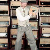 """""""In the Mood: Auf Swing-Musik-Party mit DJ Stephan Wuthe (L. Albrecht, L. Herrmann, J.Bundemann)"""
