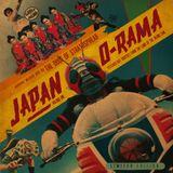 Japan-o-rama Vol.1