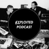 Exploited Podcast #113: NEAT