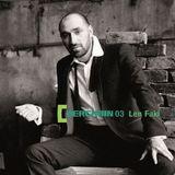 Len Faki - Berghain 03