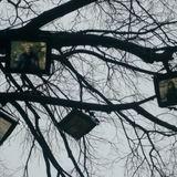"""Playlist électro - électropop novembre 2011 """"getting warmer when it gets colder"""""""