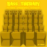 BASS THERAPY / future dancehall minimix \