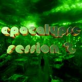 Apocalypse Session 2