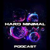 Jan Underwood @ Hard Minimal Podcast #61