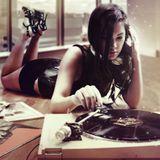 House Music Mix 2013 | New Dance Club Mix #35