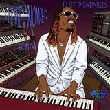 Stevie Wonder Remix 1 - DjSet by BarbaBlues