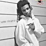 Certified Radio #49 Interview feat. Soah Laszlo & Dj Bless