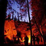 Fireside Mix - Vol. 1