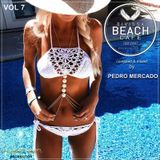 Eivissa Beach Cafe - VOL 7 mixed & compiled by Pedro Mercado