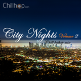 City Nights Volume 2 : Chill Hiphop mix