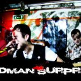 Overdrive Underground intervista gli OLDMAN SURPRISE
