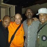 Deejay Nickos -- 94--96  Jungle  ...lighter crew!!-- 06th may 2014