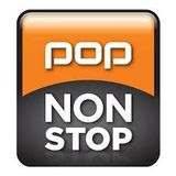 Pop nonstop - 121