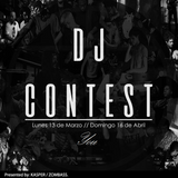 ZOMBASS - Bass and Friends (DJCONTEST) + You