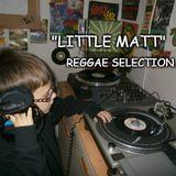 """émission """"Vinyls Mania"""" du 02-10-2015""""Little Mat"""" au control!!!"""