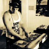 EDM Club Soundz Radio vol 14 (Live Set Chilbi Glarus 14.08.15)