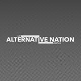 The Alternative Nation Podcast :: October 2019