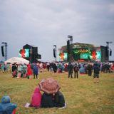 Festiwalowy Radar 2014 odc 1