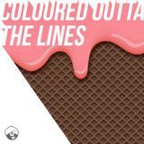 Coloured Outta The Lines Vol. 55