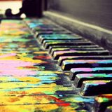 Music Colors