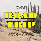 The Road Trip Mixtape