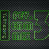 FEV. EDM Mix 13