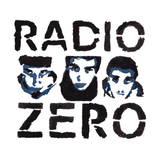 Radio Zéro - Émission du 24/02/15