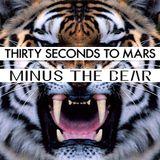 """War Excuses""(Minus The Bear vs 30 Seconds to Mars) & ""Our God is Sulfur""(Kirk Franklin vs Slipknot)"