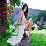 Andy Corner - Trance Wave Vol.15