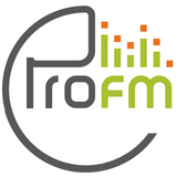 Gert V. Deephouse In The Mix on Pro FM.NL Week 20 2019