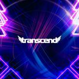 Dursley & Karass - Transcend pres. Ultraviolet (The Closing Set)