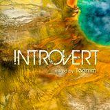 Teamm - Introvert #2