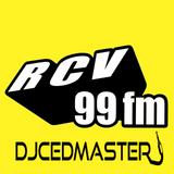 DJCEDMASTER LIVE 12.11.2016 @RCV99FM