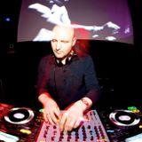 Andre Lodemann - Inner Rhythm Mix - Aug2012