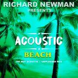Richard Newman Presents Acoustic Beach