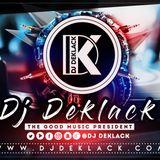 UNRULY REGGAE MIX BY DJ DEKLACK  OF THE NICKDEE 2018