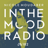 In The MOOD - Episode 182