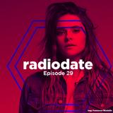 Radio Date - Episodio 29 #FrancescaMichielin #Mahmood #RaphaelGualazzi