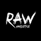 Mix raw 18 (uptempo)