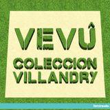 VEVÛ Verano 2015 | Villandry