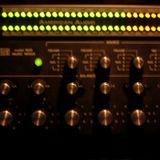 SoulRitual mix Session 11