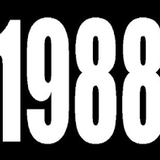 30 Years Ago !! The Top 100 Biggest Selling UK Singles of 1988 (Part two) Produced By DJ Dino..