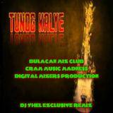 TUNOG KALYE ( DJ YHEL EXCLUSIVE REMIX )