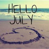 I Love July 2017 (2017-07-12)