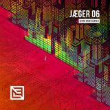 ENN Mixtapes –JÆGER 06