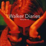 WALKER DIARIES Vol.12