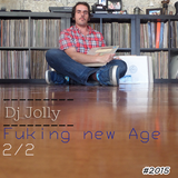 Dj jolly - fuking new age 2/2